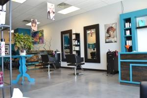 Rio Rancho Hair Salon